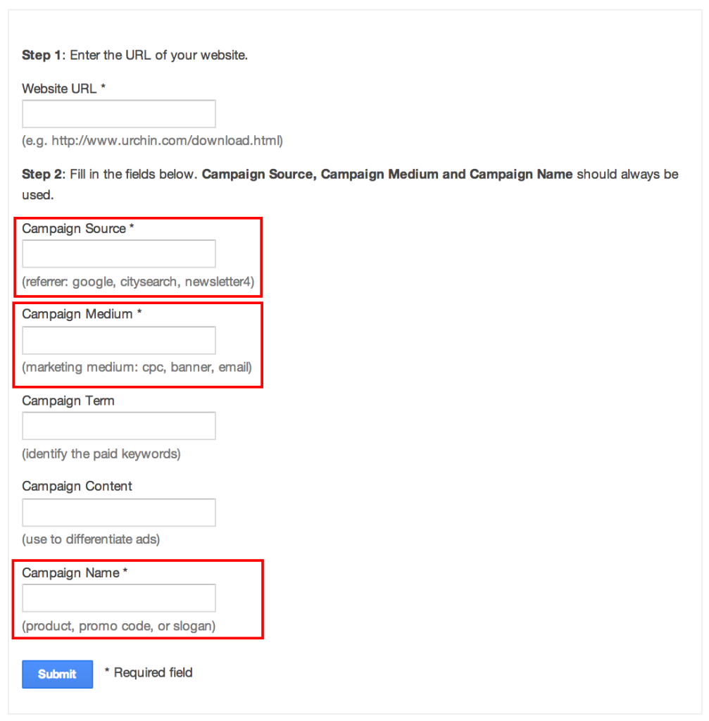 Pass The Google Analytics Test First Time Answers Inside Yocazo