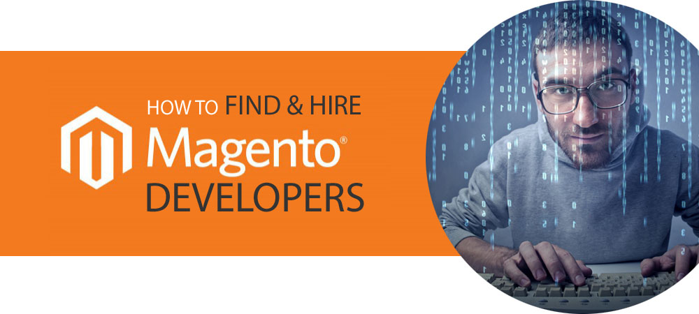 how to become a magento developer